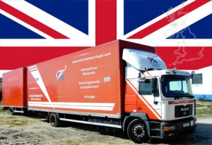 International Removals, Transportation Change, Regular Removals, Regular Removals to Portugal, Regular Removals to England, United kingdom,  removals portugal, international removals Portugal, international removals