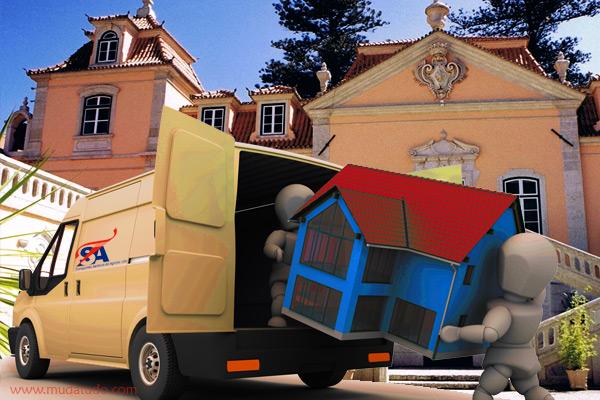 Empresas, Mudanças Oeiras, Empresas Mudanças Oeiras, Mudanças, zona centro sul, Portugal
