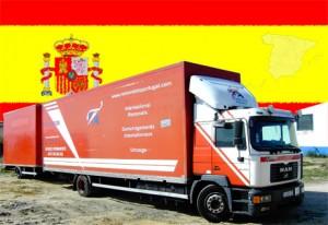 mudanzas, espanha, spain removals, mudanças, empresas espana, mudanzas espana